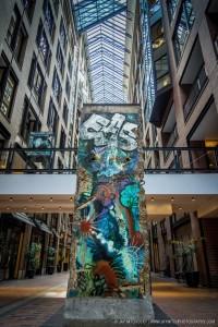 20130528_Montreal_021-Edit