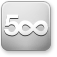 500px_icon