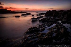 Sundown I, Playa Conchal, Costa Rica
