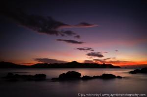 Sundown II, Playa Conchal, Costa Rica