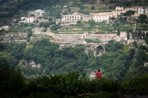 20130714_Italy_110