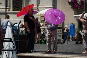 20130716_Italy_111
