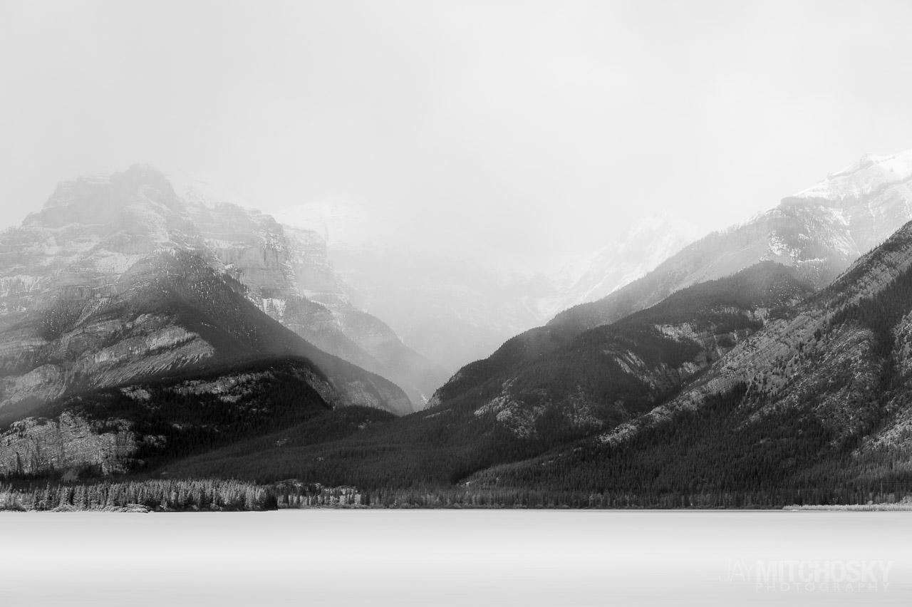 20140428_Banff_004-Edit